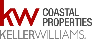 Keller Williams Realty Studio City Condos